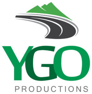 YGo Productions