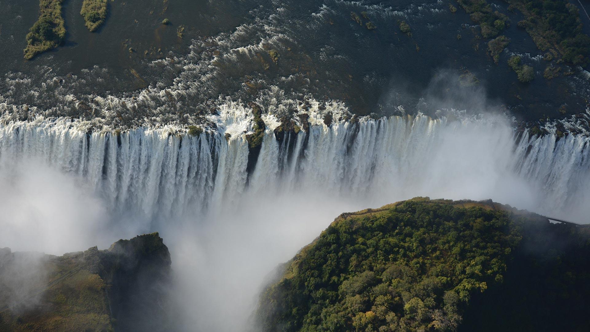 YGo-Victoria-Falls-Tour